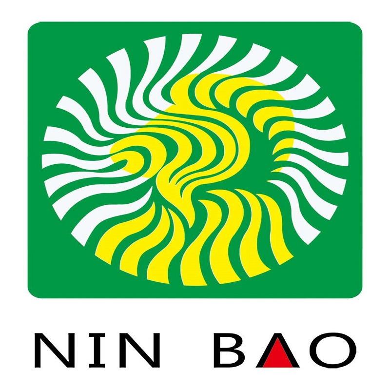NINGXIA CHENGFENG AGRICULTURAL SCIENCE AND TECHNOLOGY DEVELOPMENT CO.,LTD