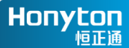 SHENZHEN HONYTON MACHINERY CO.,LTD.