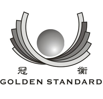 CHAOZHOU GOLDEN STANDARD CERAMICS CO.,LTD.