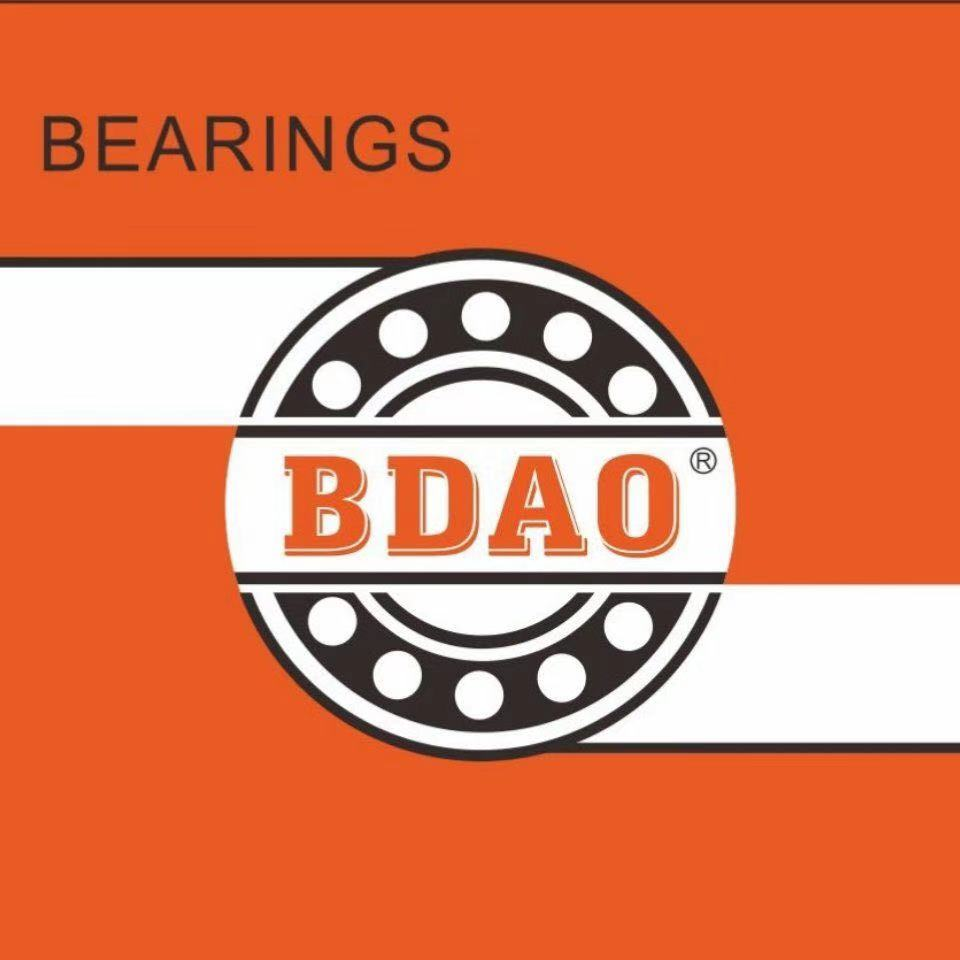 LIN QING PRADO BEARING CO.,LTD