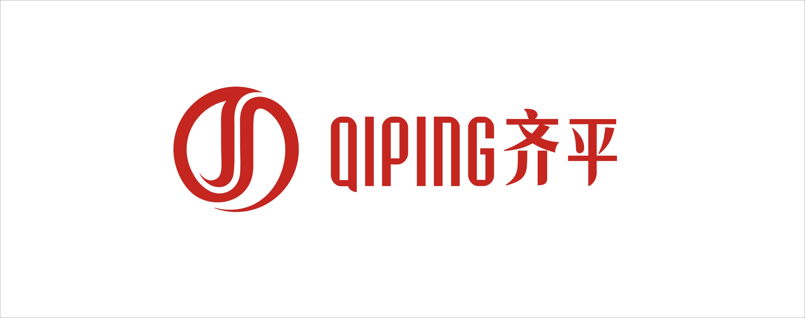 Wenzhou Qiping Pet Nutrition Technology Co., Ltd