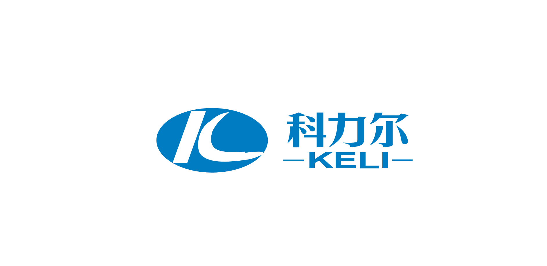 KELI MOTOR GROUP CO.,LTD.