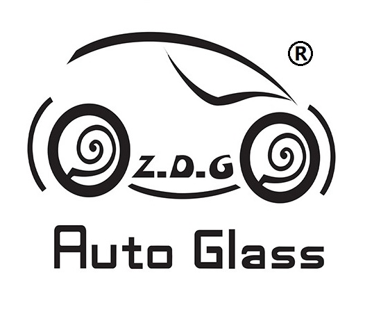 HESHAN ZHENGDA AUTO GLASS CO.,LTD.