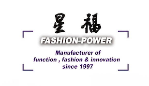 Hangzhou Fashion-Power Industrial &Trading Co.,Ltd