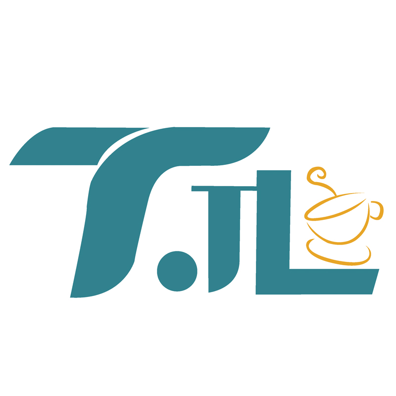 Shenzhen Tian jiali industrial co., Ltd
