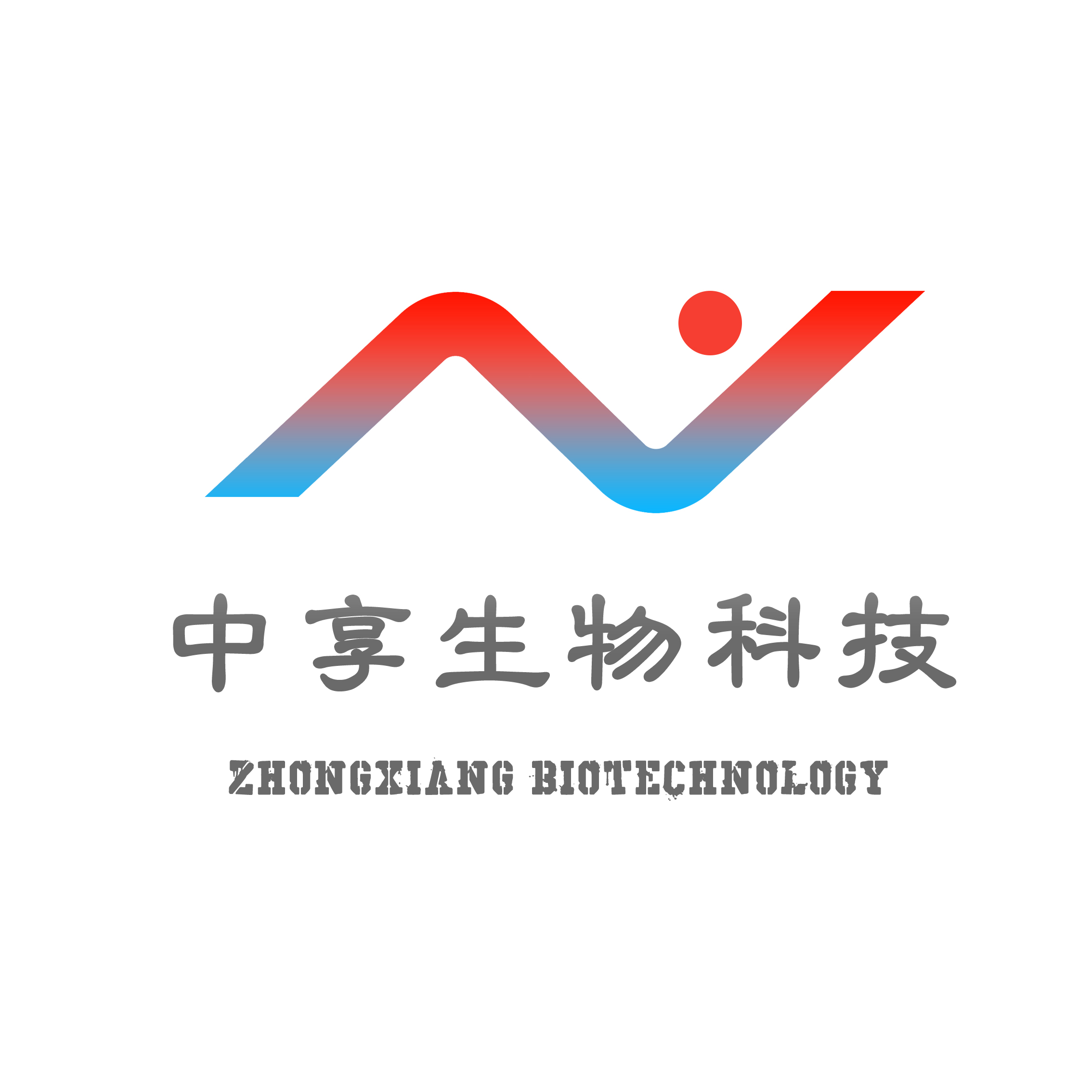 Chengbu Zhongxiang Biotechnology Co.,Ltd