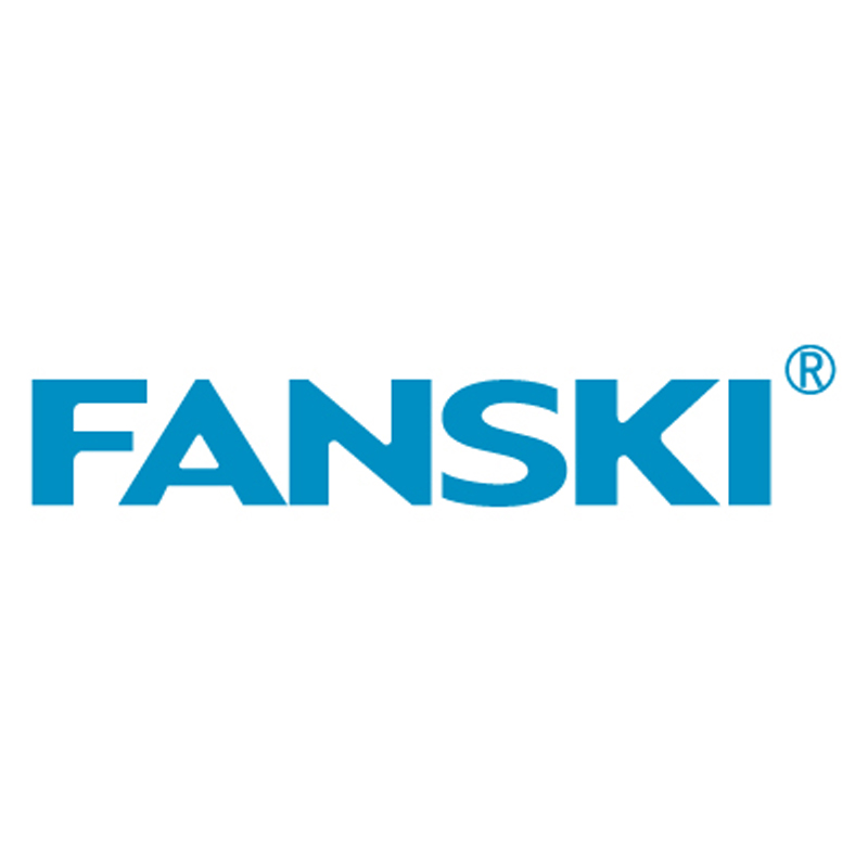 FANSKI GROUP INC.
