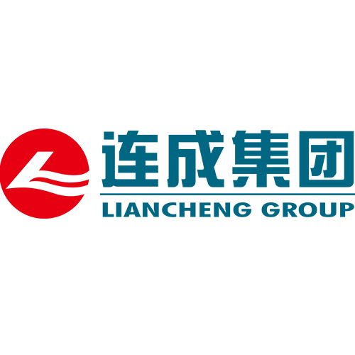 SHANGHAI LIANCHENG (GROUP) CO.,LTD.