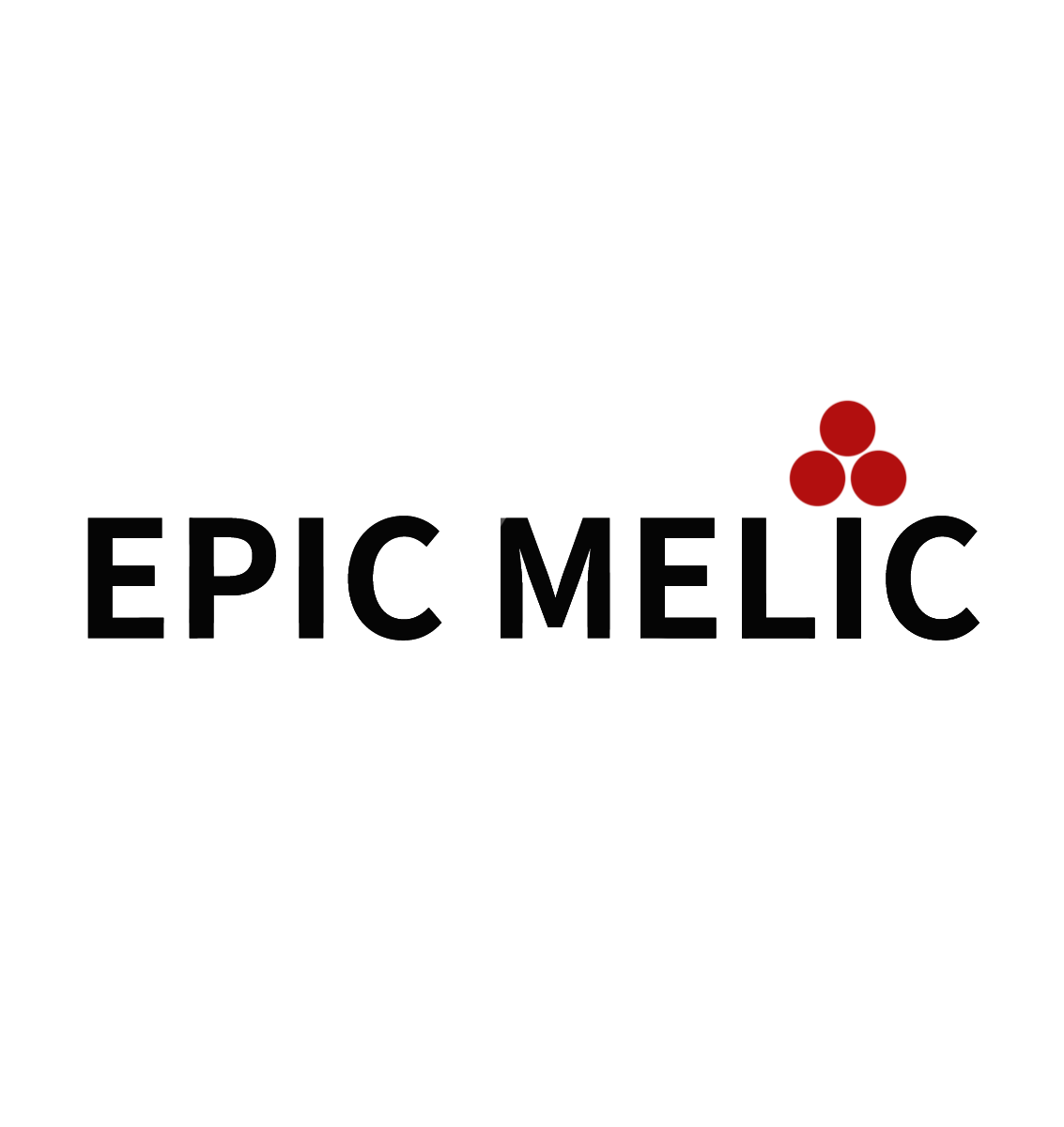 Fuzhou Epic Melic Arts & Crafts Co., Ltd