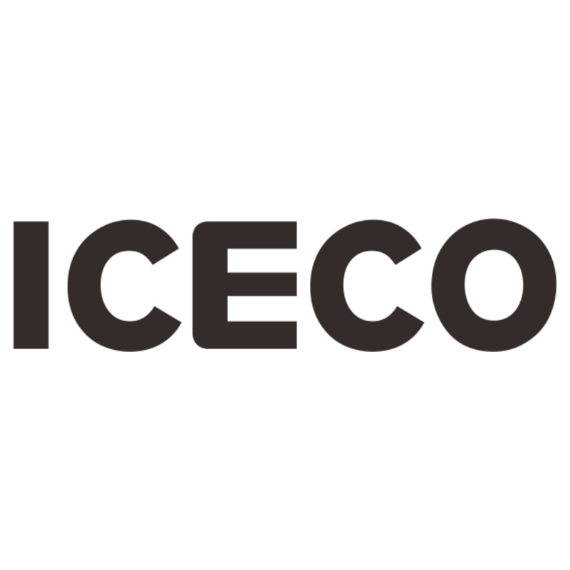 GUANGDONG ICECO ENTERPRISE CO.,LTD