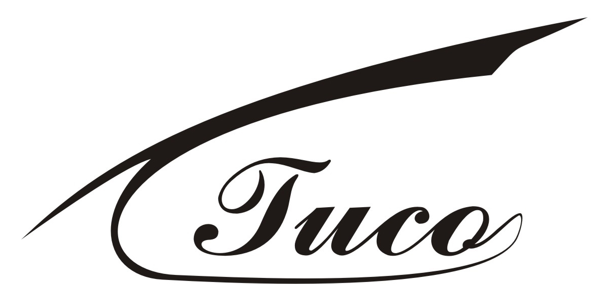 TUCO (TIANJIN) TABLEWARE CO., LTD.