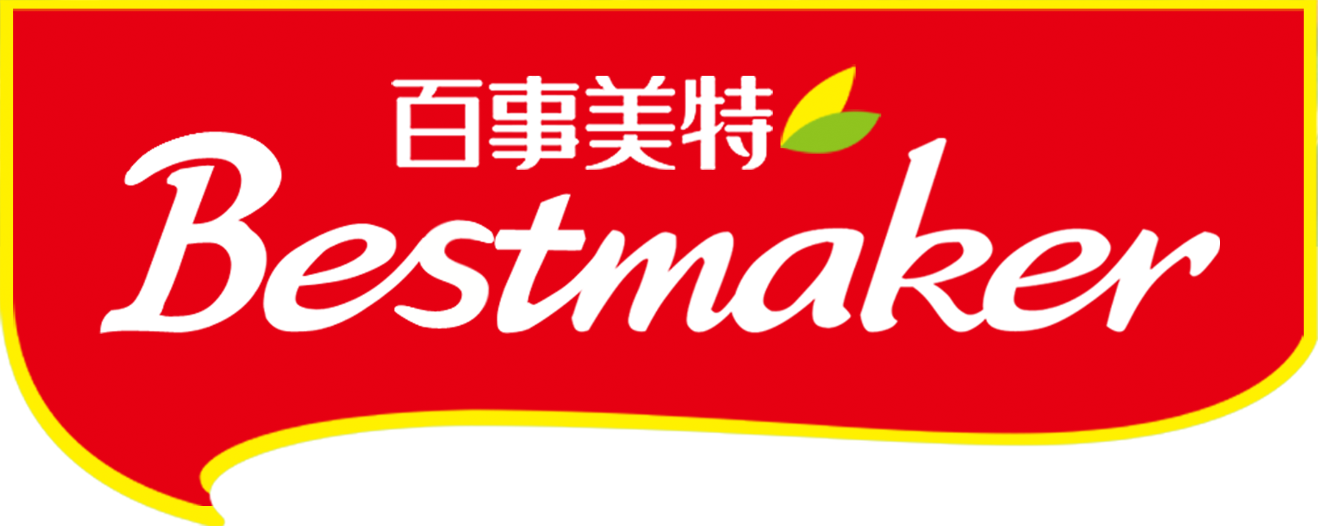 BESTMAKER FOOD SUQIAN CO.,LTD.