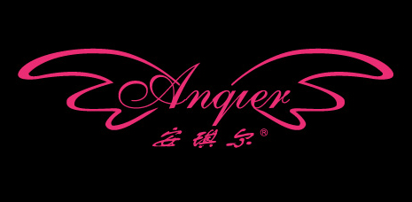 SHANDONG ANGEL HOME TEXTILE CO.,LTD.