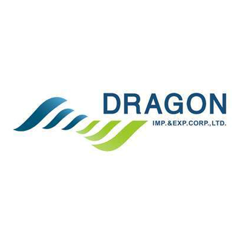 Qingdao Dragon Import And Export Corporation Limited
