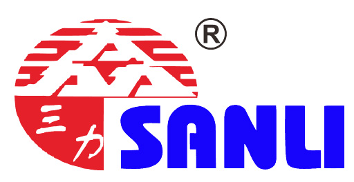PUJIANG SANLING PLASTICS CO.,LTD