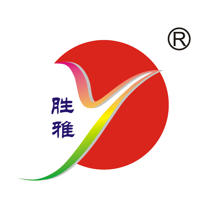 JIEYANG SHENGYA PRINTING CO.LTD
