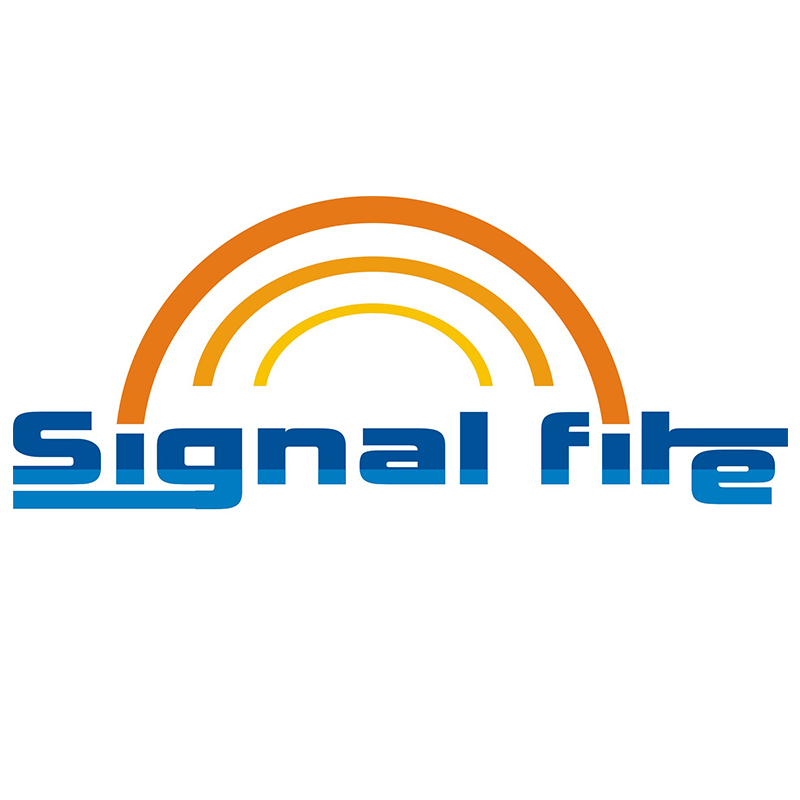SIGNAL FIRE TECHNOLOGY CO.,LTD.