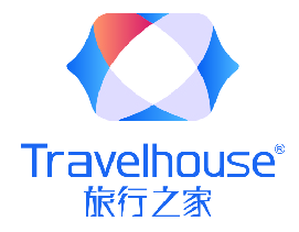 ZHEJIANG AMALODIE TRAVELLING PRODUCTS CO.,LTD