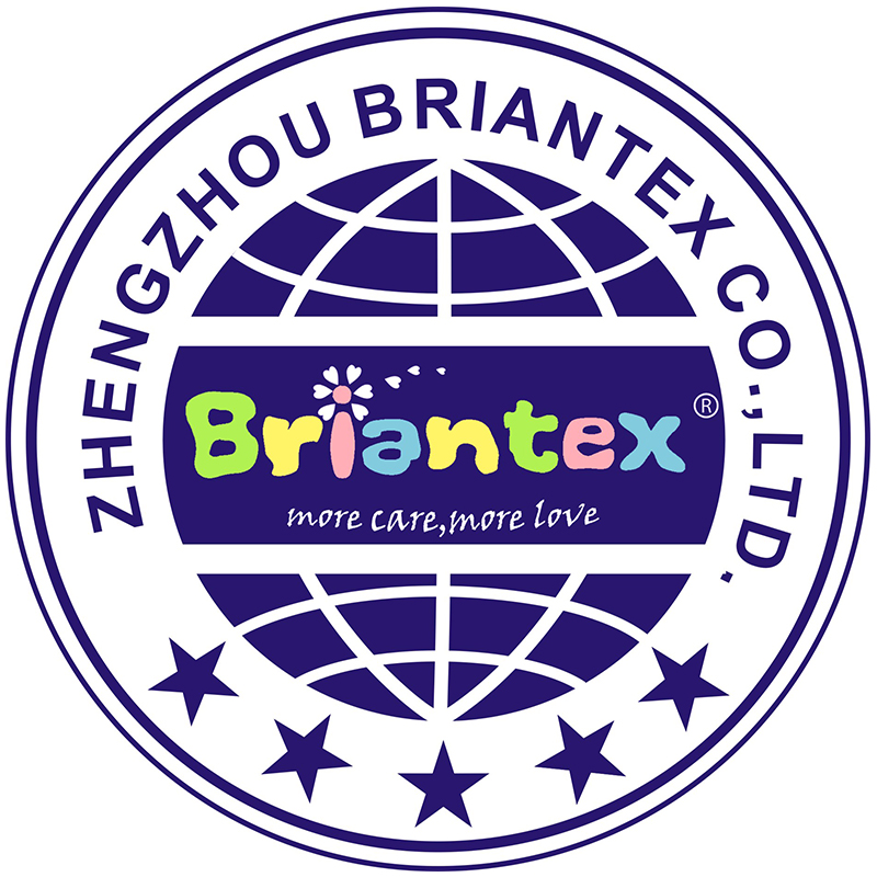 ZHENGZHOU BRIANTEX CO.,LTD.