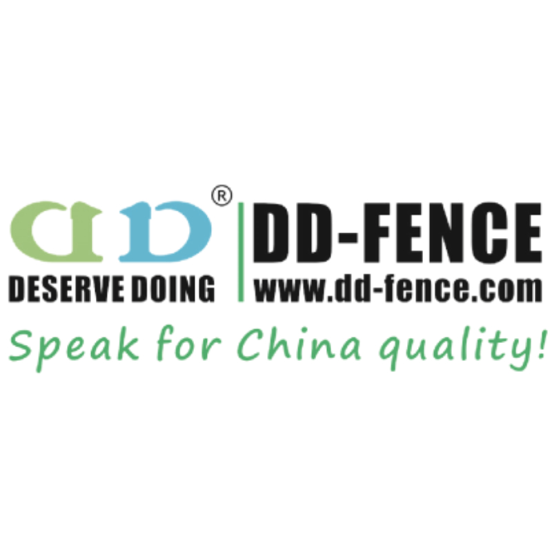 HEBEI DOUDOU METAL FENCE PRODUCTS CO.,LTD