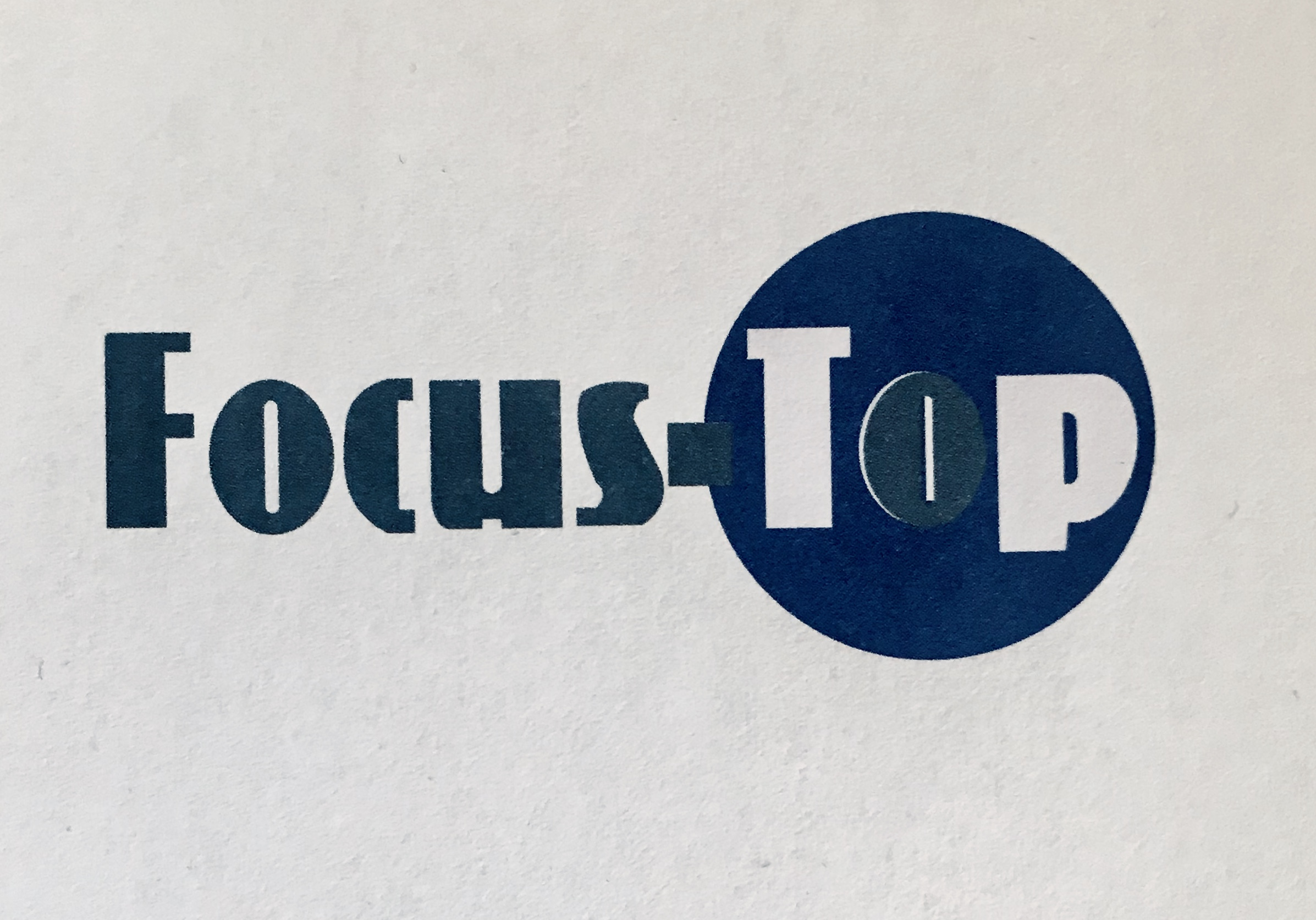 beijing focus-top.,ltd