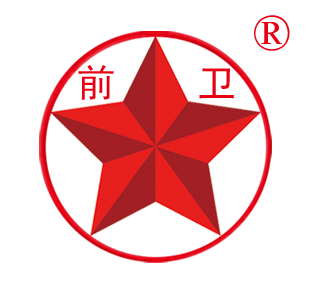 WEIFANG QIANWEI IMPORT AND EXPORT CO.,LTD