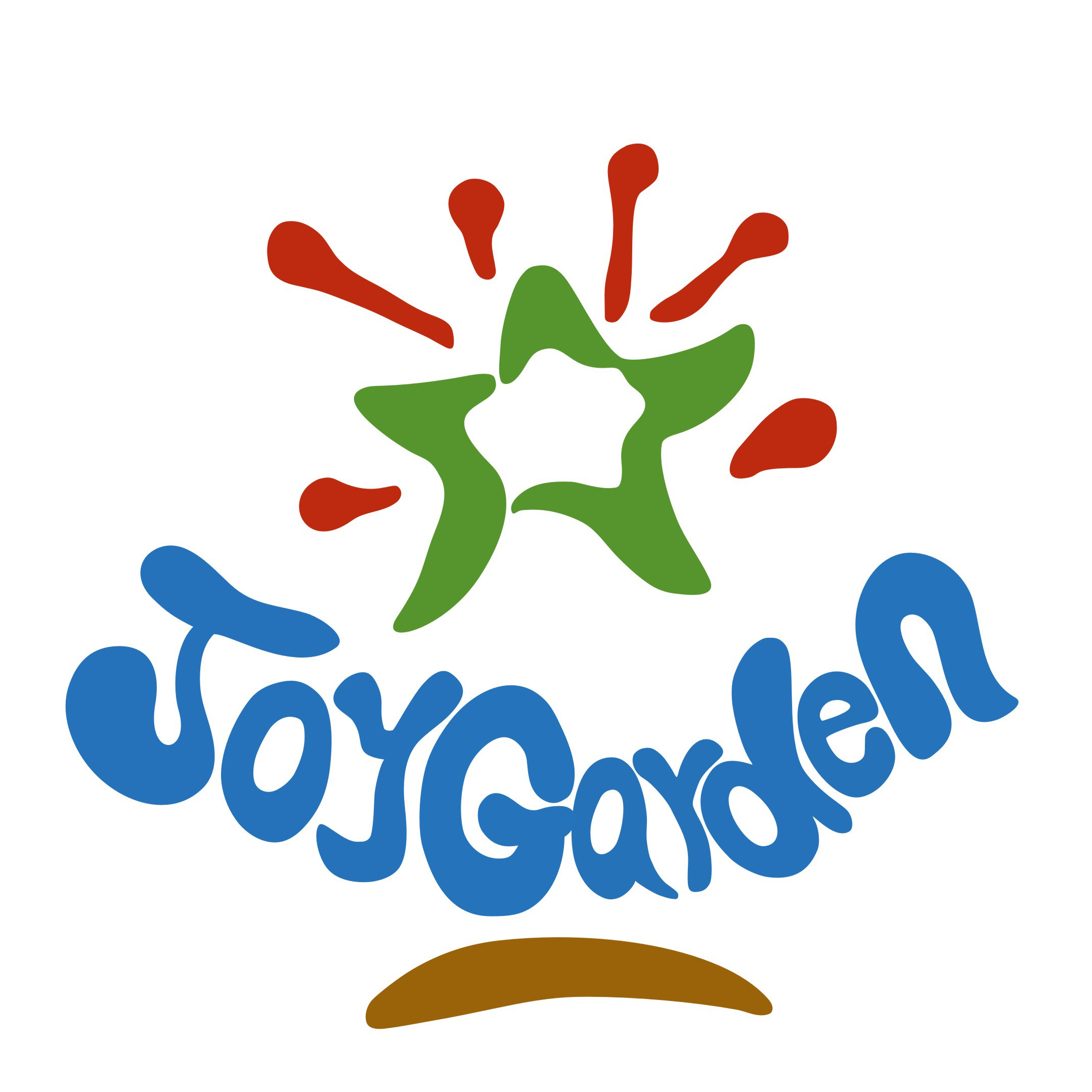 SHENZHEN JOY GARDEN TRADING CO.,LTD