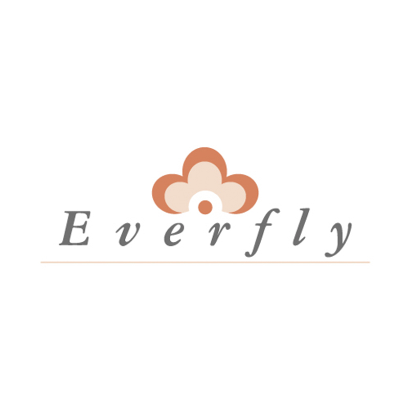 TIANJIN EVERFLY HOMEDECO CO., LTD.