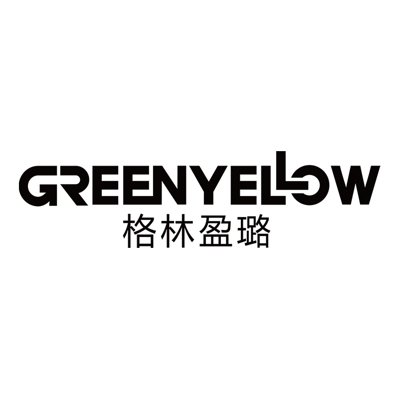 Foshan GreenYellow Electric Technology Co.,Ltd