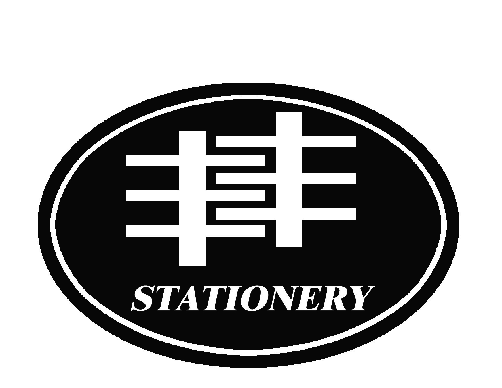 TianChang ShuangFeng Stationery CO.,LTD