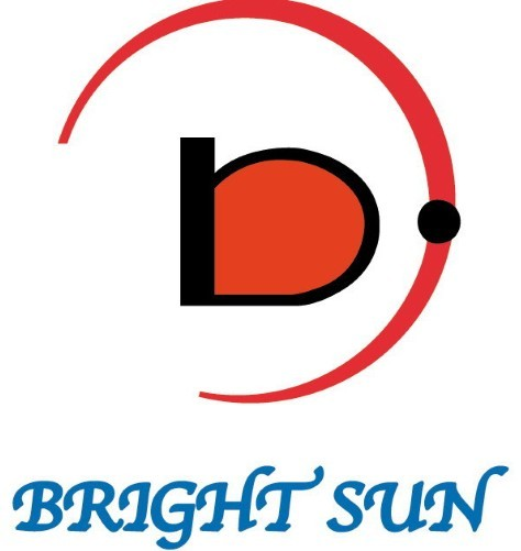 BRIGHT SUN (QUANZHOU) LIGHT INDUSTRY CO., LTD.