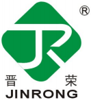 WUXI JINRONG MACHINERY CO.,LTD.