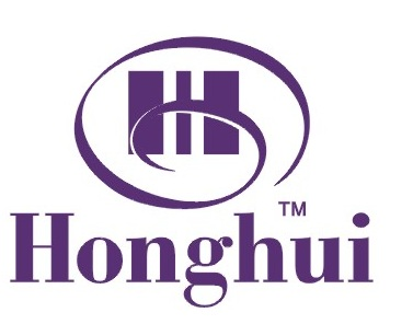 NINGBO HONGHUI TEXTILES CO.,LTD.
