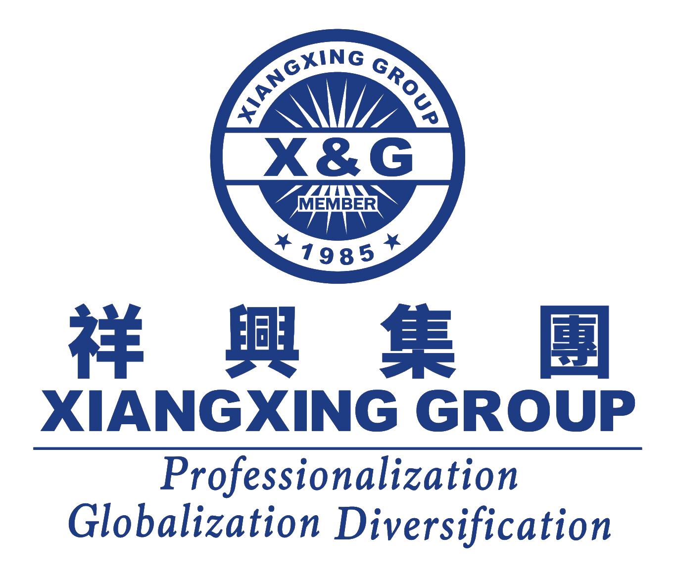 XIANGXING(FUJIAN) BAG&LUGGAGE GROUP CO,.LTD