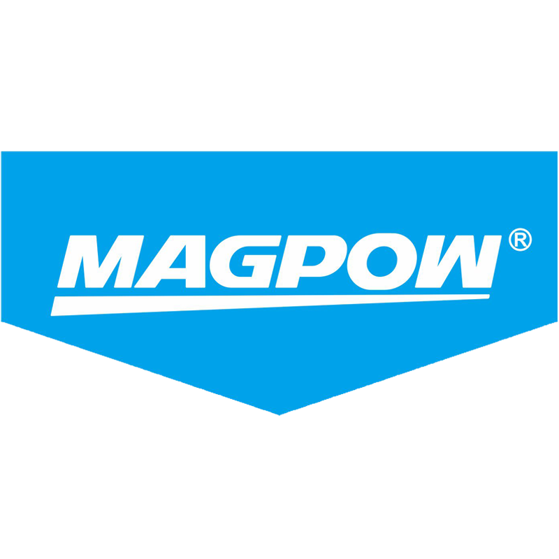 HUNAN MAGPOW ADHESIVE GROUP CO., LTD