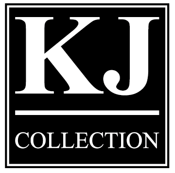 KJ COLLECTION CO.,LTD