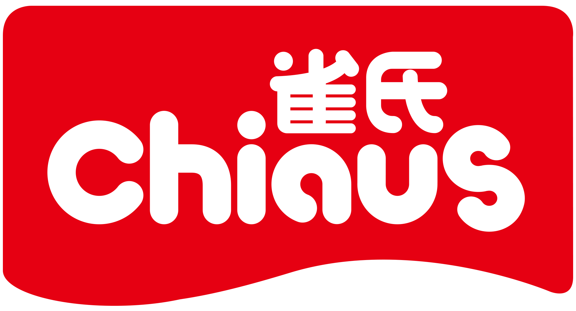 CHIAUS (FUJIAN) INDUSTRIAL DEVELOPMENT CO., LTD.