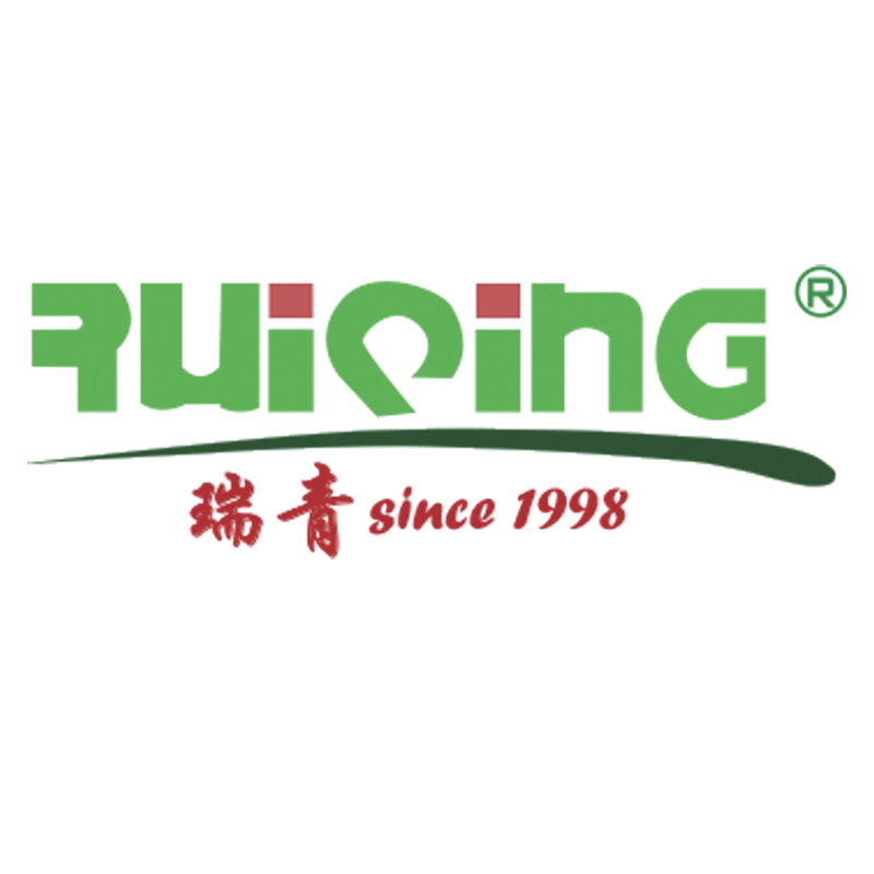 DEZHOU RUIQING IMPORT& EXPORT CO.,LTD