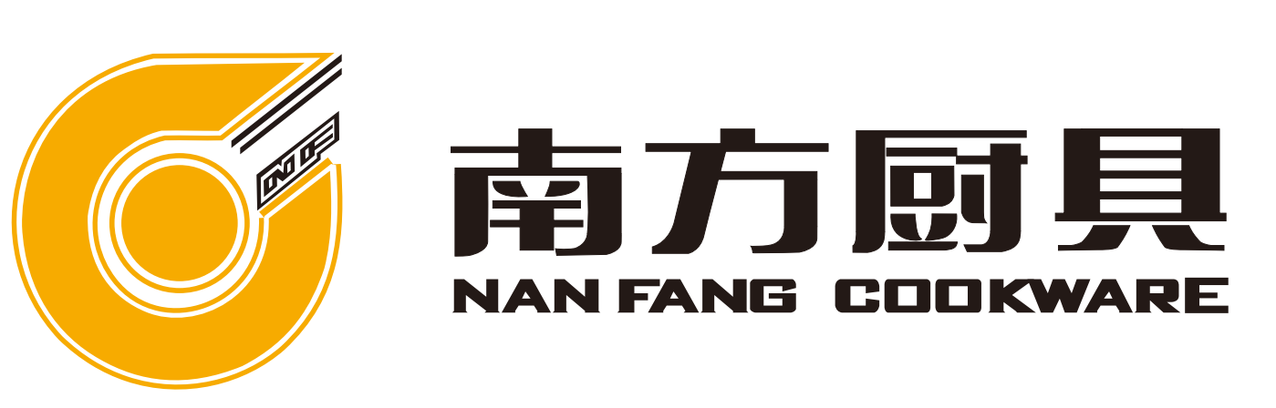 FOSHAN CITY NANHAI XINNAN COOKING WARE CO,LTD.