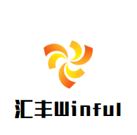 RUIAN WINFUL IMPORT AND EXPORT CO., LTD